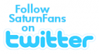 Follow SaturnFans.com on Twitter