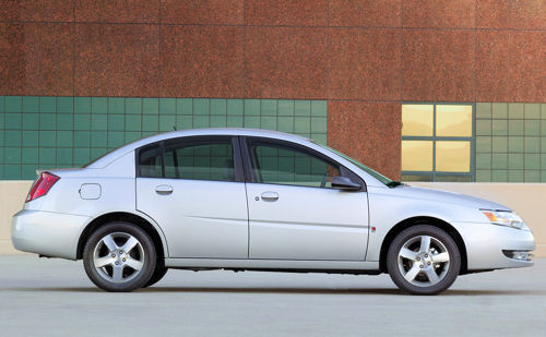 General Motors Is Expanding The Recall Of Certain 2003 2007 Model Year Vehicles To Correct A Condition With Ignition Switch That May Allow Key