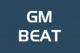 GM Beat Logo
