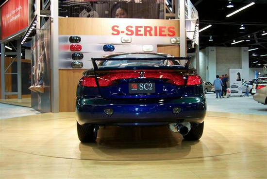 1941saturn_sc2_turbo_coupe_rear__small_