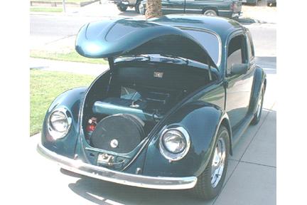 01_Bug_front_hood_up_2