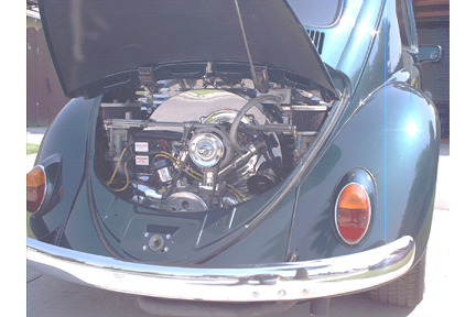 06_Bug_rear_engine
