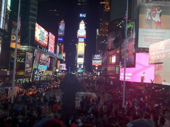Time_Square_on_a_step_block