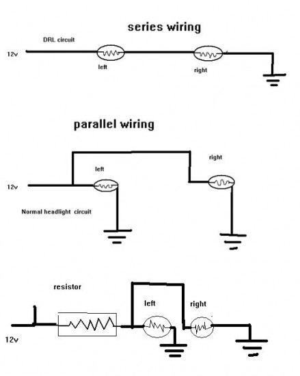 crude_DRL_wiring_diagram