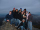 2916group_pic_hike.jpg