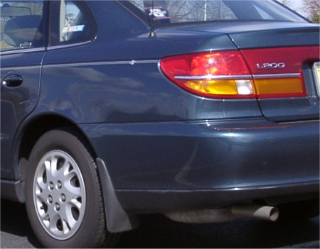 2686l200_rear_detail