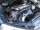 7482intake-installed2.jpg