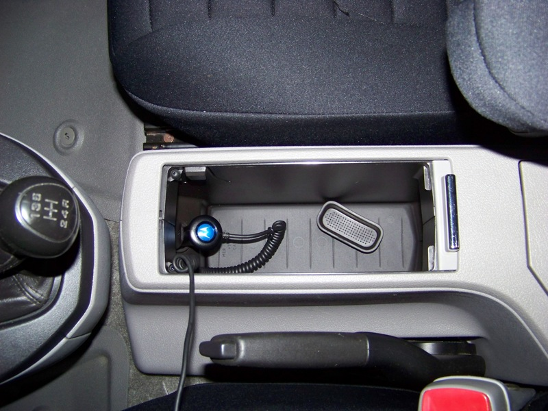 pictures 2006 center console in a 2003 vue saturnfans