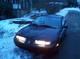 4505saturn_on_the_ice.JPG