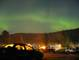 5303northernlights_1.jpg