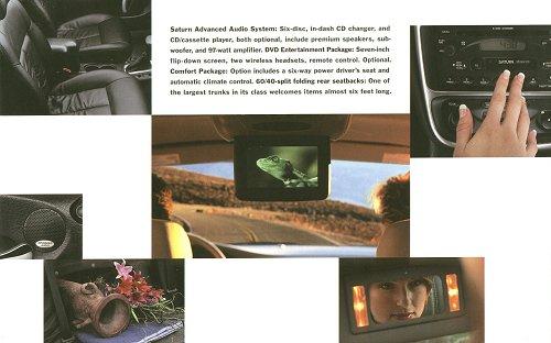 33203l-page-13