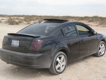 Car62