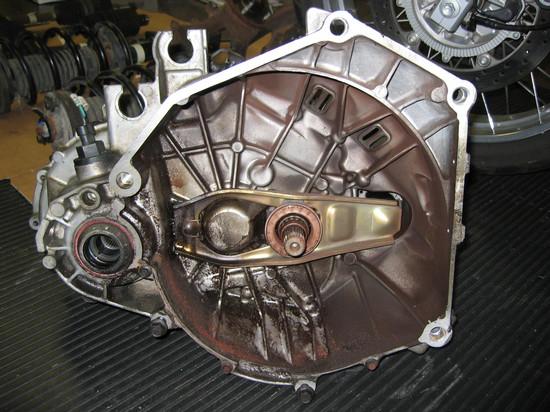 Motor Para Saturn Motor 19 - Refacciones Autos y